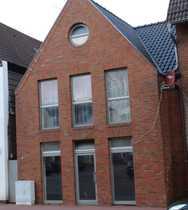 Wohn-und Geschäftshaus im Zentrum von