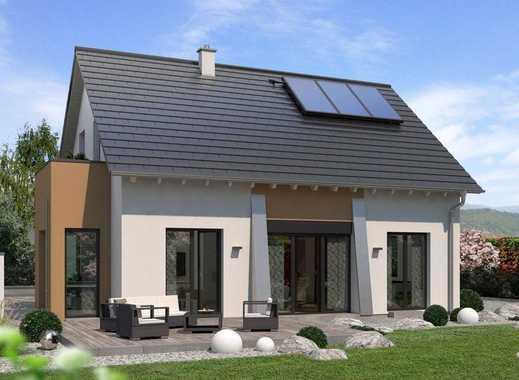153 m² Wohnfläche - Grundstück inklusive