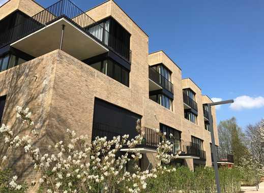2 ZKB-Wohnungmit Balkon zum 01.08.2019!