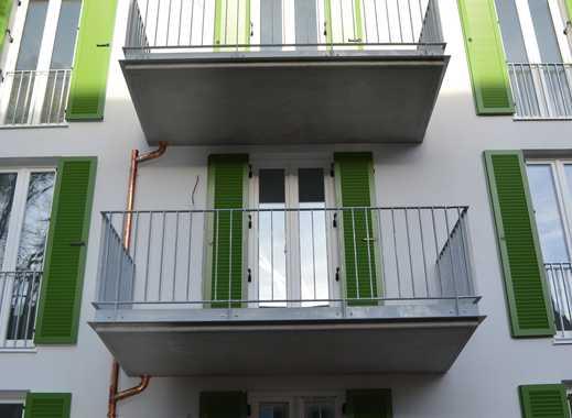 Wohnung mieten m nchen immobilienscout24 for 1 zimmer wohnung in munchen