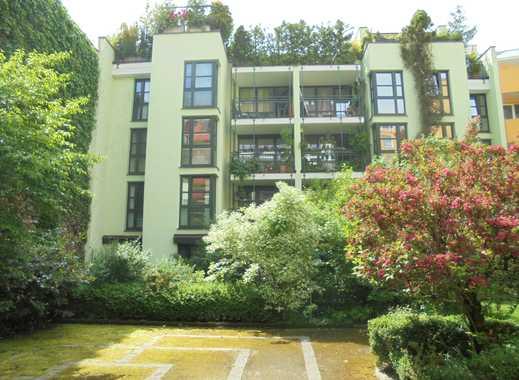 Wohnung mieten in haidhausen immobilienscout24 for Mietwohnungen munchen von privat