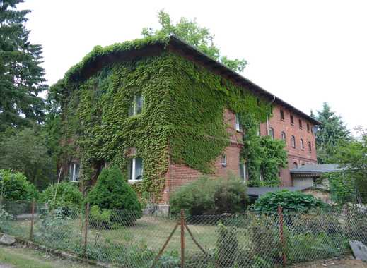 Bauernhaus mit ca. 660 m² Wohn- und Nutzfläche in Bredenfelde