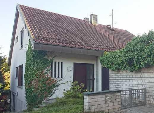 osten trifft westen renovierung luxushaus, haus kaufen in stuttgart - immobilienscout24, Design ideen