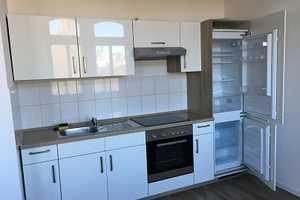 1 Zimmer Wohnung in Chemnitz