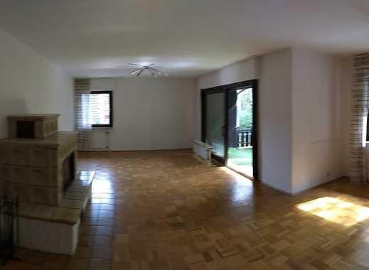 Schöne 3,5 Zimmer Wohnung in Bochum, Querenburg