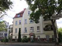 Bild Top Kapitalanlage in klassischer Stadtvilla
