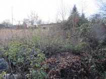 Erholungsfläche Kleingarten in Gardelegen Mindestgebot