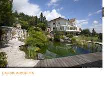 Traumhaftes Anwesen nahe Wiesbaden -neuwertig