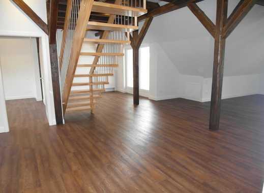 Haus mieten in marburg biedenkopf kreis immobilienscout24 for Wohnung in marburg mieten