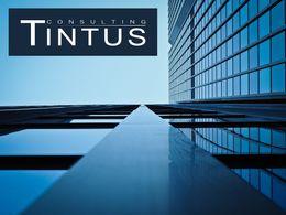 Tintus Consulting GmbH