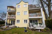 """Bild Exklusive 6-Zimmer-Wohnung in Berlin-Zehlendorf, ein  """"Haus im Haus"""""""