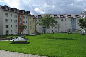 4 Zimmer Wohnung in Biberach (Kreis)