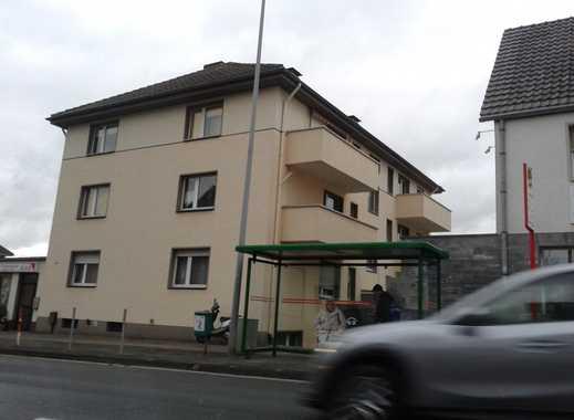 3 Zimmer Wohnung in  Lev-Quettingen