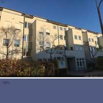 2-Zimmer Wohnung in Öhringen zu