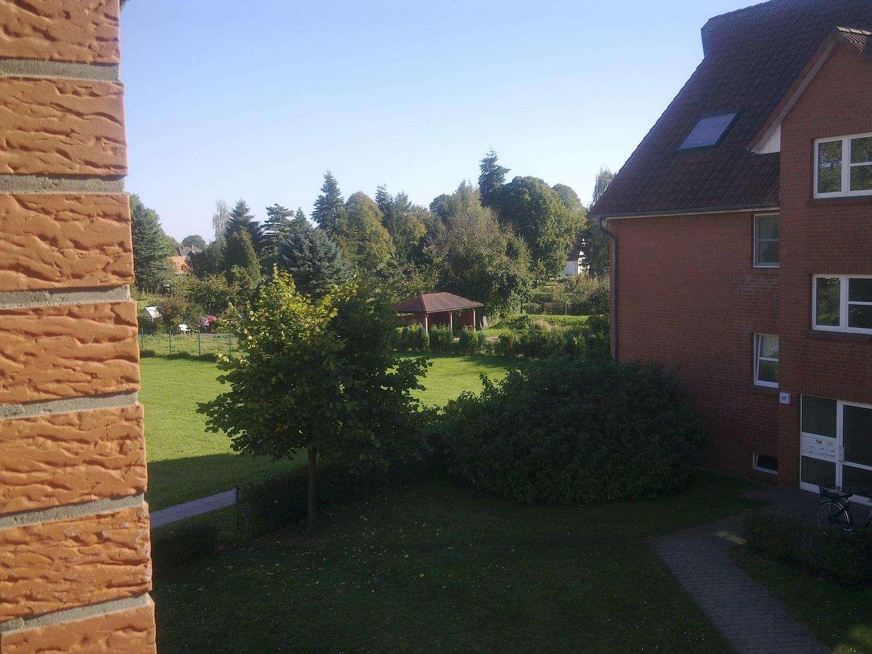 Haus Zarrentin am Schaalsee