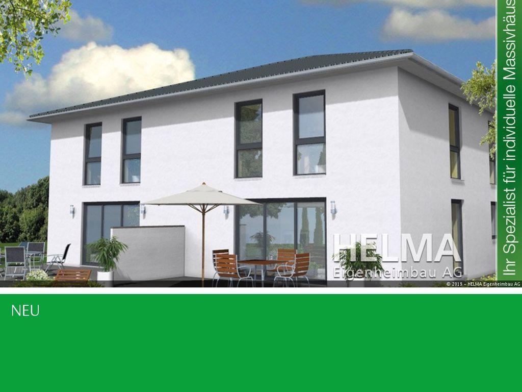 ihr neues zuhause in pinneberg thesdorf kfw 55 und. Black Bedroom Furniture Sets. Home Design Ideas