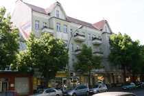 Bild Schöne, geräumige drei Zimmer Wohnung in Berlin, Britz (Neukölln)