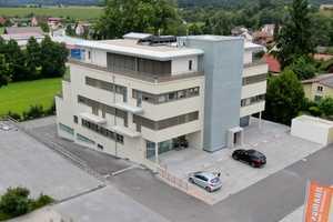 3 Zimmer Wohnung in Schwäbisch Hall (Kreis)