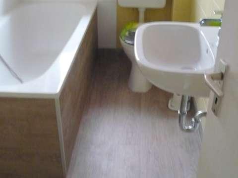 Fußboden Bad ~ Fußbodenheizung nachrüsten ratgeber bauhaus