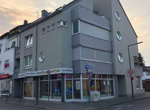 Helle 3-Zimmer Wohnung, 78 m², 3 Zimmer