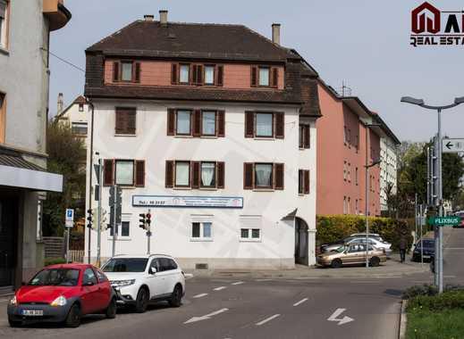 haus kaufen in kornwestheim immobilienscout24. Black Bedroom Furniture Sets. Home Design Ideas