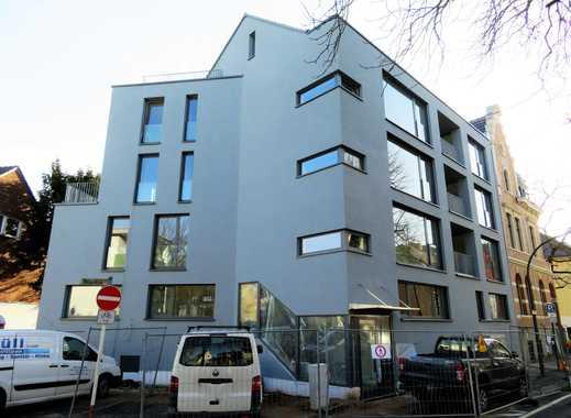 2 Zimmer Wohnung Terrasse und Balkon Köln Lindenthal