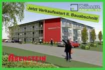 Bild ***Neubauwohnungen - nahe Stadtgarten & Wasserschloss in Krumbach*** 2. Bauabschnitt