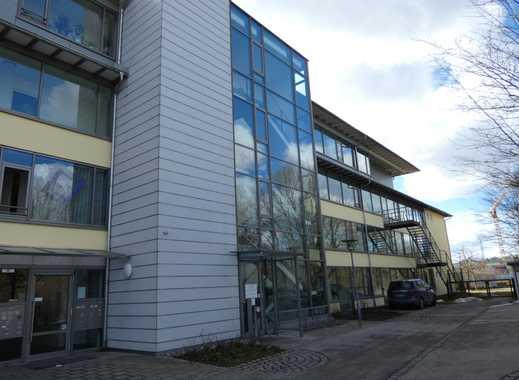 seniorengerechte, moderne und helle 2 Zimmer Wohnung / Betreutes Wohnen