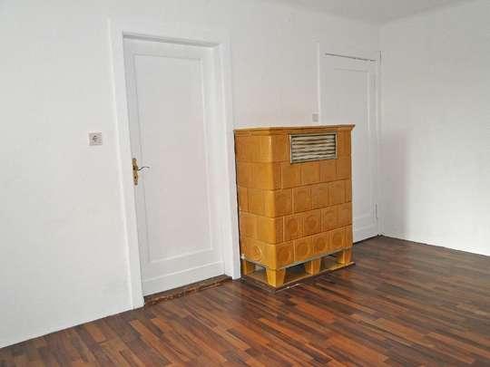 Freistehendes 2-Familienhaus in Wandlitz mit Ausbaumöglichkeiten - Bild 14