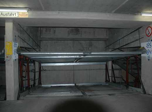 garage stellplatz mieten in f rth immobilienscout24. Black Bedroom Furniture Sets. Home Design Ideas