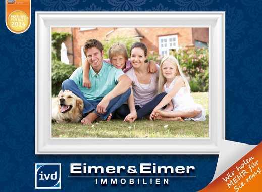 3-Familienwohnhaus in Harztor-Ilfeld zu verkaufen!