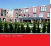 Bild Wohnen am Wahrzeichen - Elegante Wohnung ab 01.12.2018