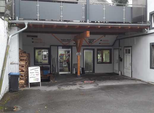 Beste Uni Lage von Duisburg Ladenlokal 80 qm plus Keller