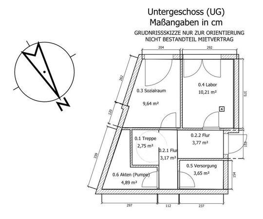 GRUNDRISS-UG-V2 2