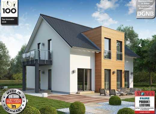 haus kaufen in sinzheim immobilienscout24. Black Bedroom Furniture Sets. Home Design Ideas