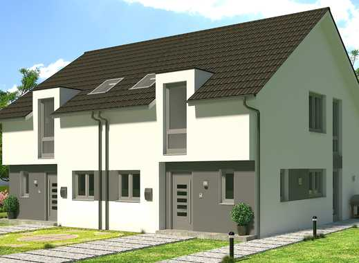 haus kaufen in gerresheim immobilienscout24. Black Bedroom Furniture Sets. Home Design Ideas