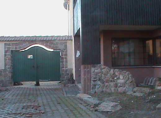 Einfamiliendoppelhaushälfte in Thalheim