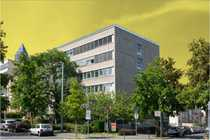 ahg immobilien Westend 548 m²