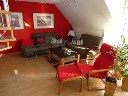 mietwohnungen herbolzheim wohnungen mieten in emmendingen kreis herbolzheim und umgebung. Black Bedroom Furniture Sets. Home Design Ideas