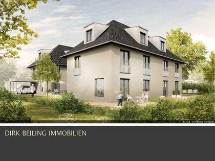 haus kaufen lochhausen h user kaufen in m nchen. Black Bedroom Furniture Sets. Home Design Ideas