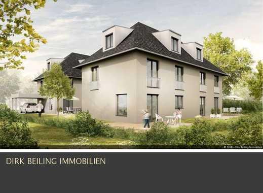 haus kaufen in lochhausen immobilienscout24. Black Bedroom Furniture Sets. Home Design Ideas
