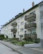 Rüttenscheid 3 Zimmer mit Balkon