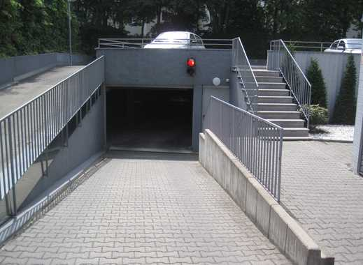 ***Preungesheim/Marbachweg*** Tiefgaragenstellplatz zu verkaufen