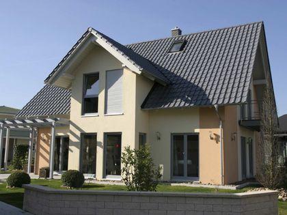 haus kaufen margetsh chheim h user kaufen in w rzburg kreis margetsh chheim und umgebung. Black Bedroom Furniture Sets. Home Design Ideas