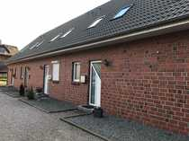 Haus Heringsdorf