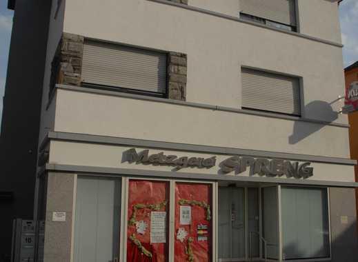 Wohnung mieten in bieber immobilienscout24 for Mietwohnungen munchen von privat