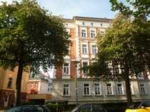 Ideale 2-Zimmer-Wohnung mit Keller - Hochparterre