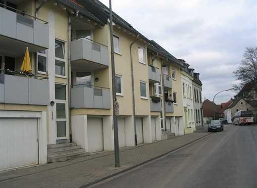 Schöne 2 Zimmer EG Wohnung in Köln Ostheim