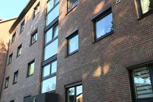 4 Zimmer Wohnung in Neumünster