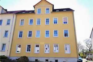 2 Zimmer Wohnung in Altenburger Land (Kreis)